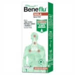 Beneflu Spray gGola 20 ml SCADENZA 09 2019