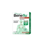 Beneflu Naso Spray Nasale 20 Ml SCADENZA 09 2019