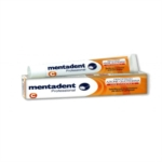 Miromed Mentadent Professional C Dentifricio 75 Ml