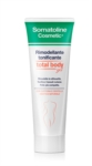L.manetti h.roberts e C. Somatoline Cosmetic Rimodellante Totale Body Gel 250 Ml