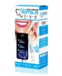 Lr Company Hollywood I Smile Kit
