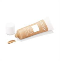 Vichy Make up Linea Dermablend 3D Correction Fondotinta Elevata Coprenza Beige