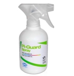 Slais Linea Animali Domestici Pi Guard Soluzione Spray Cane e Gatto 300 ml