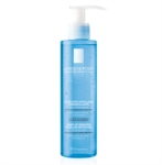 La Roche Posay Linea Physiological Cleansers Gel D Acqua Micellare 195 ml