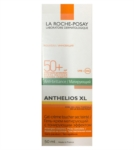 La Roche Posay Linea Anthelios SPF50 XL Gel Crema Dry Touch Colorato 50 ml