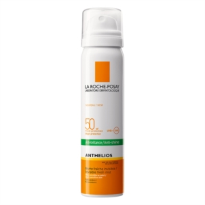 La Roche Posay Linea Anthelios SPF50 Spray Solare Invisibile Fresco 50+ 75 ml