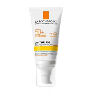 La Roche Posay Linea Anthelios SPF50+ Pigmentation Crema Colorata 50 ml