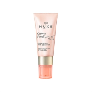 Nuxe Linea Creme Prodigieuse Boost Yeux Gel Crema Defaticante Occhi 15 ml